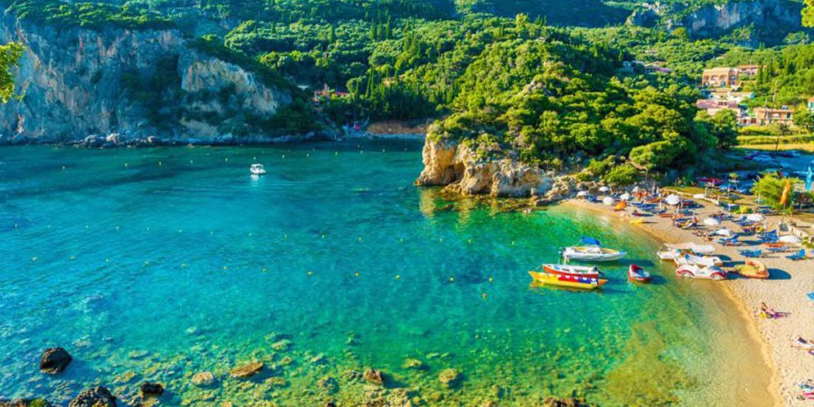 corfu-greek-islands