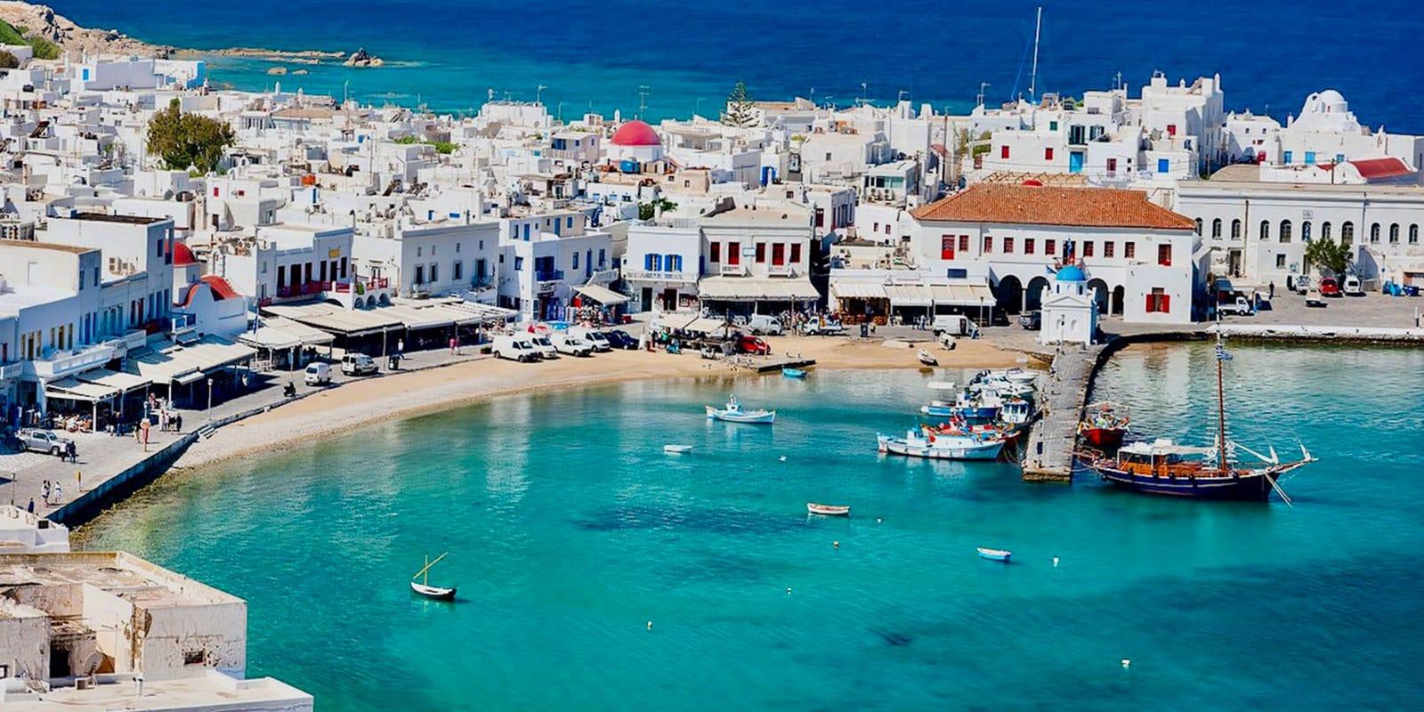 mykonos-greek-islands