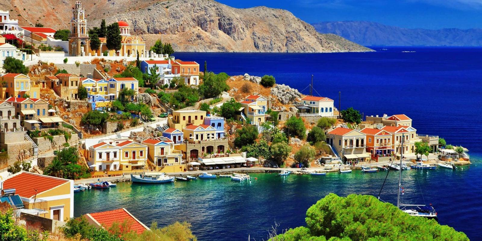 panorama-rodos-greece