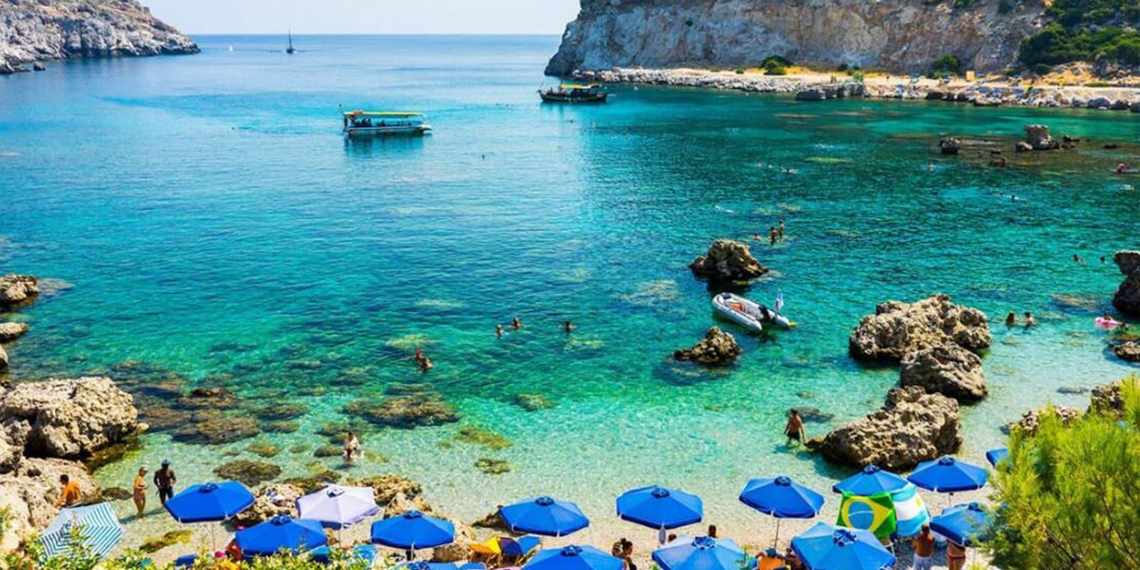 rodos-greek-islands