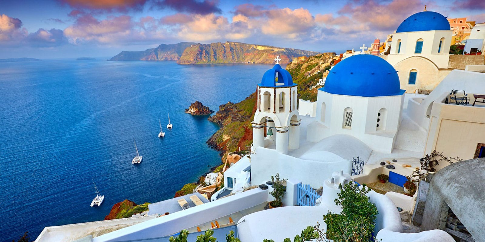 santorini-greek-islands