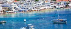 yacht-charter-bodrum-turkey