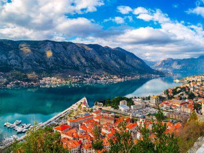 Kotor-Adriatic-Sea-Montenegro