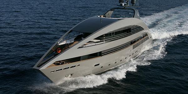 motor-yacht-charter-turkey
