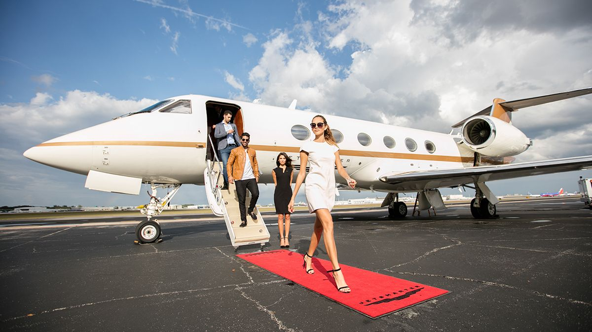 private jet charter bodrum