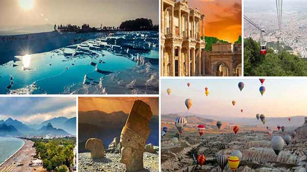 talior-made-tours-bodrum