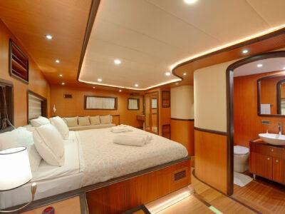 QOS cabin AFTMASTER (19)