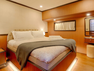 QOS cabin DOUBLE (12)