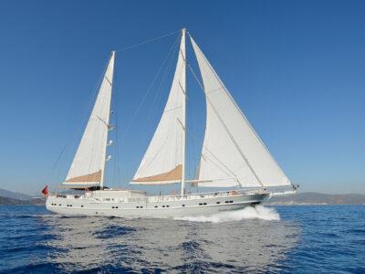 QOS yelkenli beyaz (7)