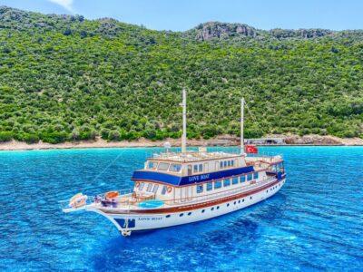 love_boat_gulet_1
