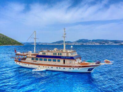 love_boat_gulet_11a