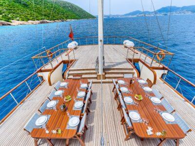 love_boat_gulet_33a