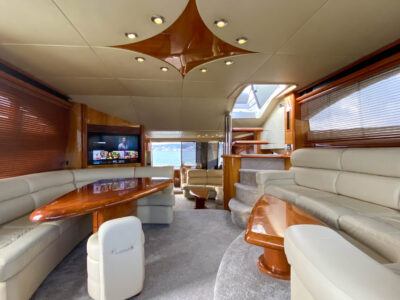 naviga_yachting_torini-10