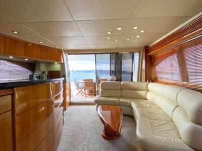 naviga_yachting_torini-12