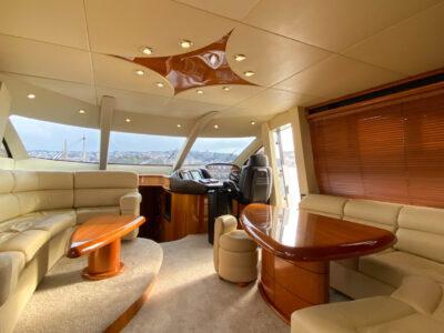 naviga_yachting_torini-14