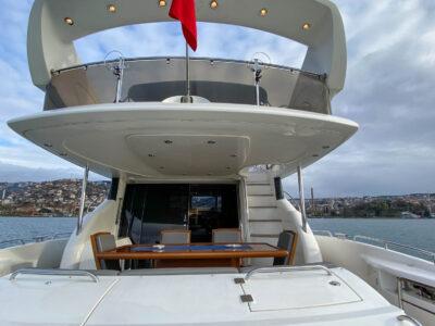 naviga_yachting_torini-15
