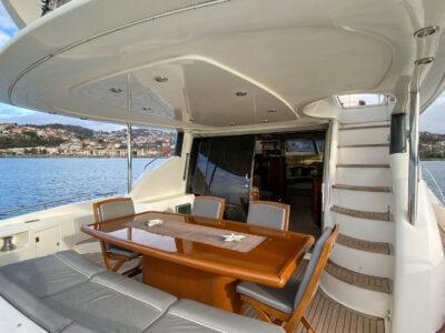 naviga_yachting_torini-16