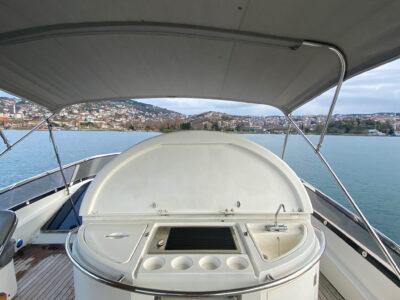 naviga_yachting_torini-19