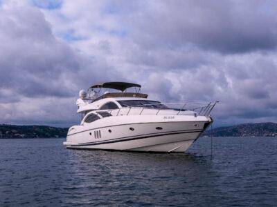 naviga_yachting_torini-2