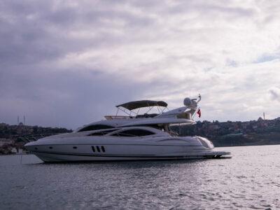 naviga_yachting_torini-3