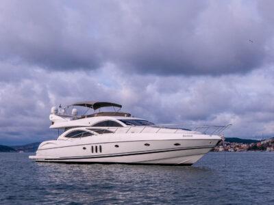 naviga_yachting_torini
