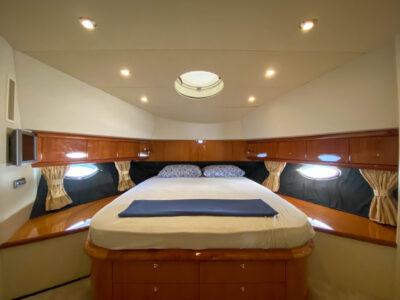 naviga_yachting_torini-5