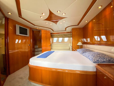naviga_yachting_torini-6