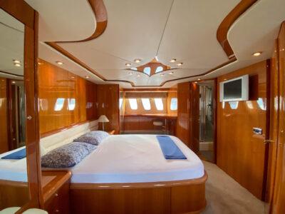 naviga_yachting_torini-9
