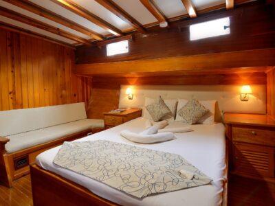 salmakis yatak başı (1)