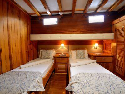 salmakis yatak başı (2)