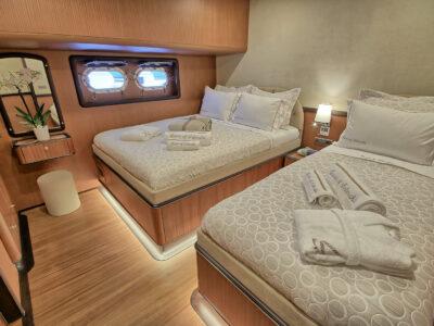 triple kabin lumboz (3)