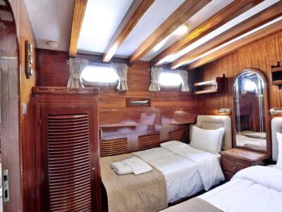 10twin cabin (1)