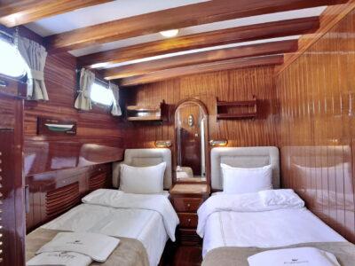 10twin cabin (2)