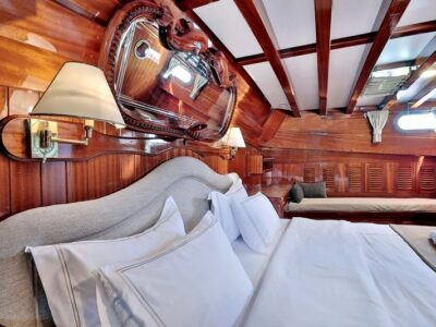8master cabin (1)