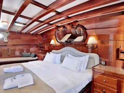 8master cabin (2)