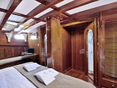 8master cabin (4)