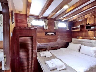 9double cabin (1)