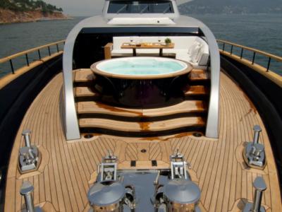 Motoryacht_HARUN (4)