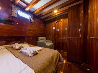 VIP Cabinn