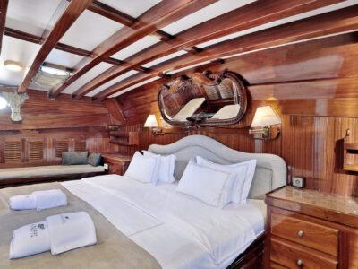 aganippe cabin1