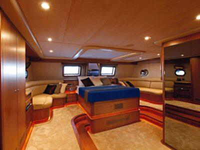 _MG_6117master cabin