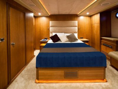 _MG_6150vip cabin