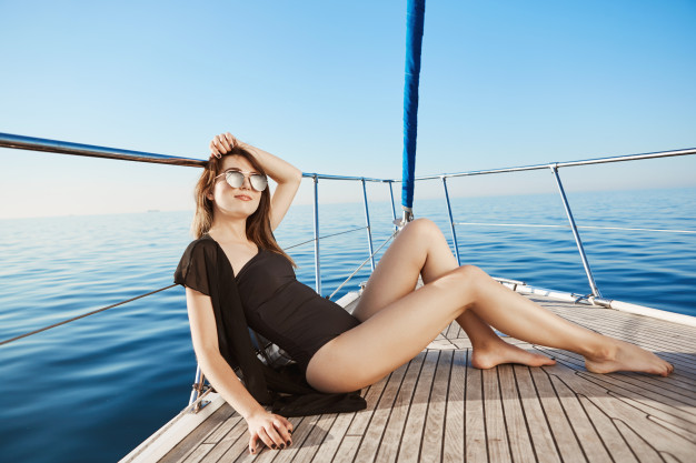 So, what should we pay attention to when renting a private yacht?