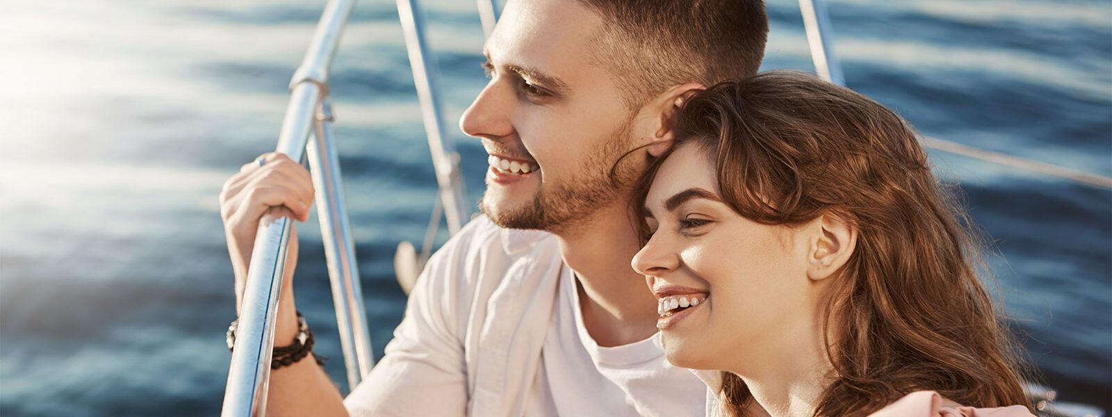 naviga-yachting-balayı-mavi-turları